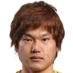Deok-Il Kim