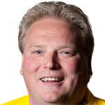 J. Lennartsson