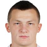 A. Seraskhov