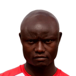 D. Odhiambo