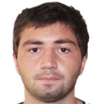 R. Pashtov
