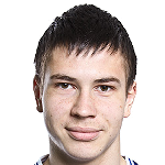 Y. Klopotskiy
