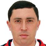 V. Gazzaev