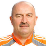 Stanislav  Cherchesov