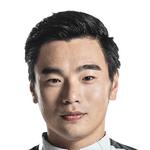 Zhao Xuebin