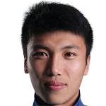 Qu Cheng