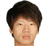 Ye Weichao