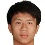 Huang Jiaqiang