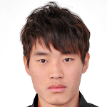 Liu Weiguo