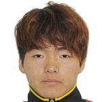 Li Guang