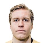 M. Bjørnbak