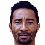 جيداياس كابوشو نيفيز