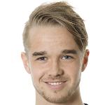 D. Berntsen