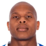Jonathan Ludovic  Biabiany