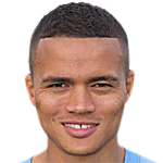 Jermaine   Jenas