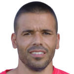 Felipe Sanchón