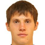 A. Eliseev