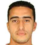 A. Madouni