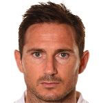 F. Lampard