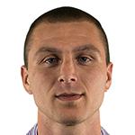 N. Marinković