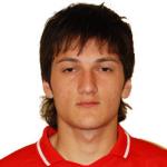 R. Bolov
