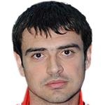 V. Shikov