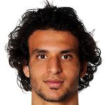 Mahmoud Alaa Eldin