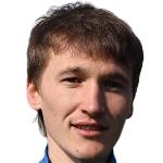 M. Adzhiniyazov
