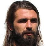 G. Zisopoulos