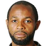 R. Makondele