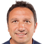 Eusebio  Sacristn Mena