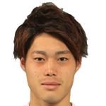 M. Matsumoto