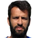 Fernando Ferreira