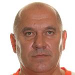 G. Kondratjev