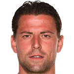 Roman  Weidenfeller