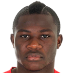 Emmanuel Yaw Frimpong