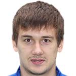 D. Miroshnichenko