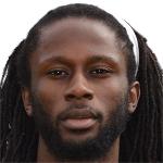 D. Ndongala