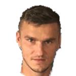 O. Gladkiy