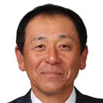 S. Kobayashi