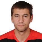 V. Fedoriv