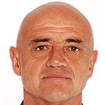 J. Sánchez Solá
