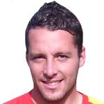 D. Lavandeira