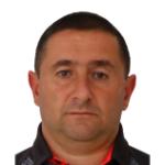 V. Bichakhchyan