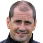 Jackie  McNamara