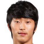 Sang-Yun Moon
