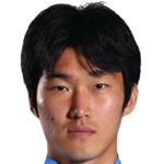 Hyun-Soo  Jang
