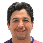 V. Rivera