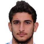M. Bianchetti