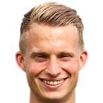 M. Oesterhelweg